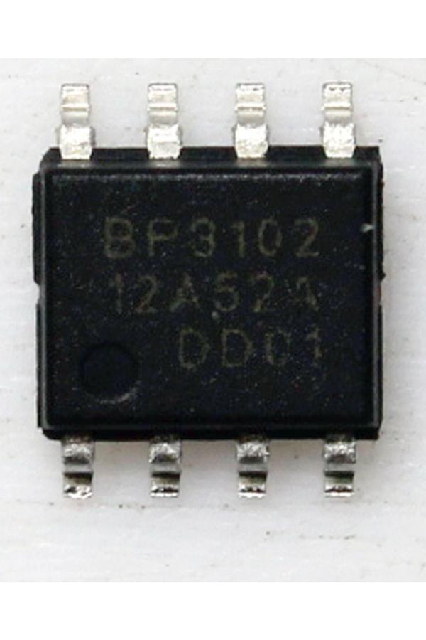 ИМС драйвера постоянного тока  220В