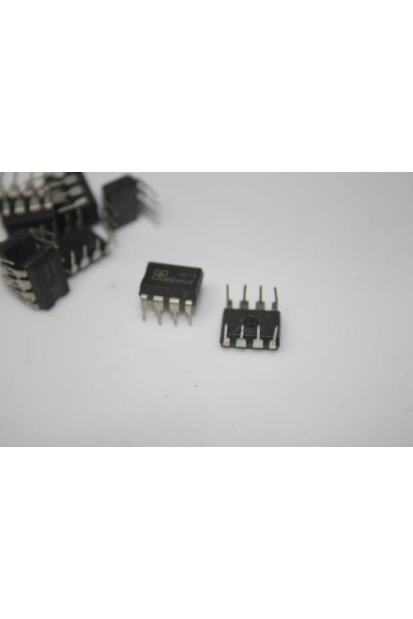 ИМС супервизора блоков питания АТХ DIP-8 (есть 10+ шт)