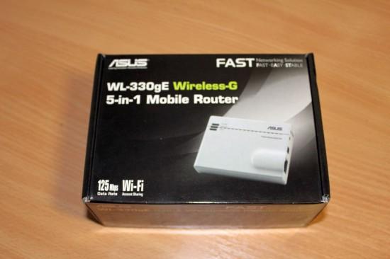 Asus WL-330gE (9)