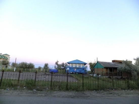 Рута 2012 (68)