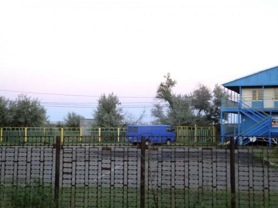 Рута 2012 (67)
