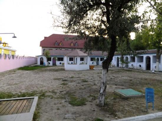 Рута 2012 (56)