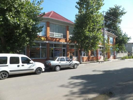 Рута 2012 (38)