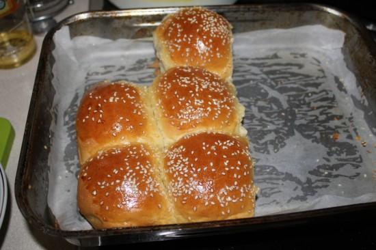 bread__-IMG_8601
