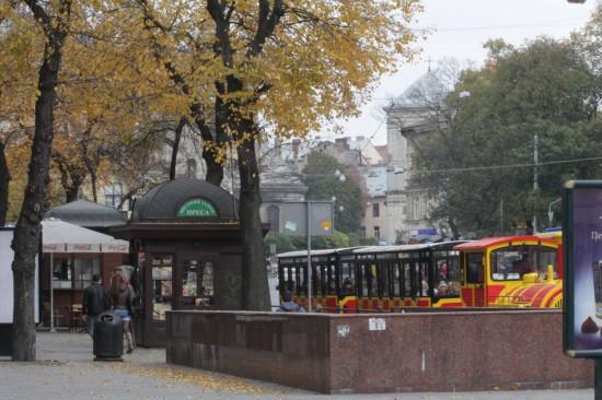 lvov-2013-10-11__-IMG_8625