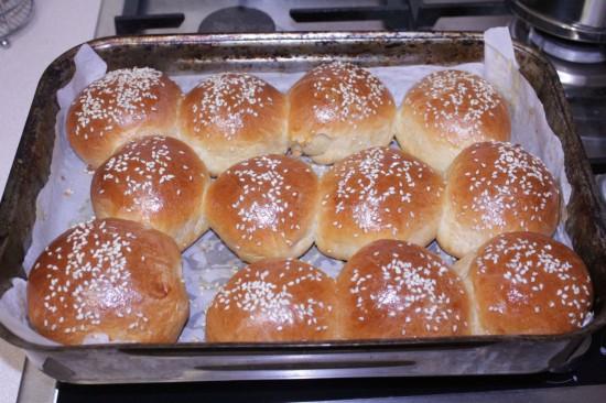 bakery_-IMG_8784