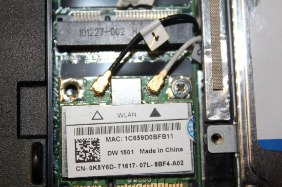 lenovo_s10-3_repair_wifi__-IMG_8899