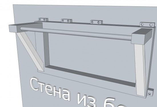 tournik_01_002