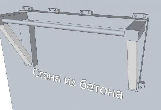 tournik_02
