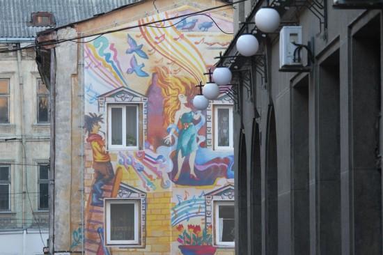 lviv_2014_0309__-IMG_9232