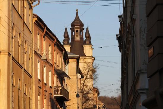 lviv_2014_0309__-IMG_9244
