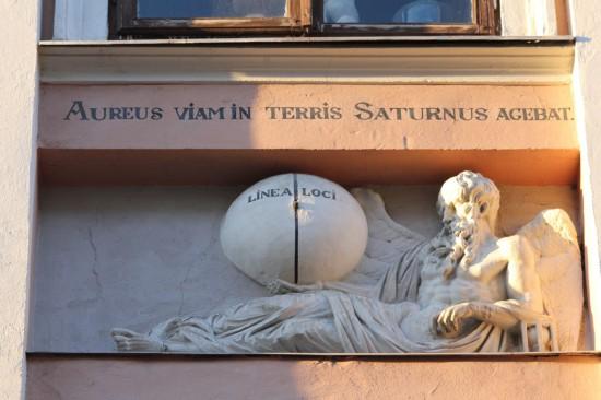 lviv_2014_0309__-IMG_9255