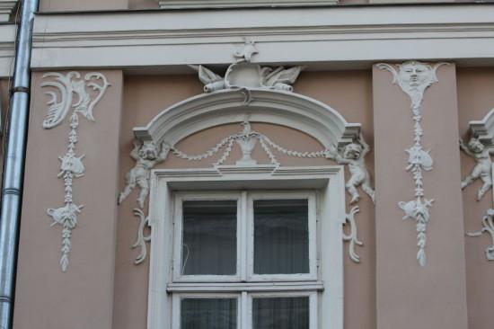 lviv_2014_0309__-IMG_9262