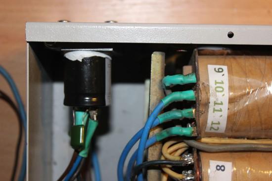 capacity_holder__-IMG_0909