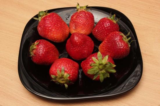 strawberry_2014