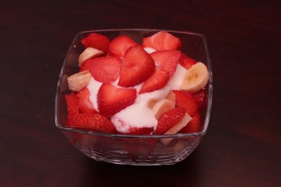 strawsberry_heaven__-IMG_1214