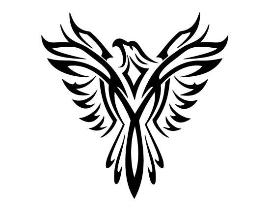 Phoenix Logo (1)