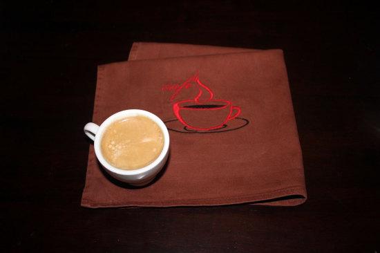 cafe_cup_design