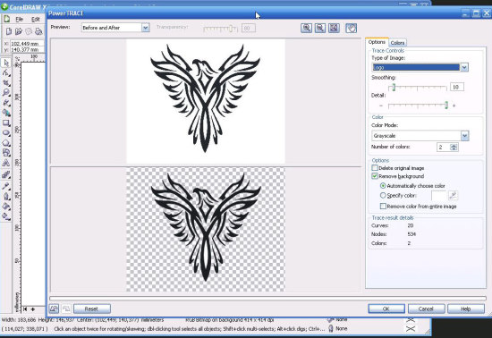 embr_made_corel_import