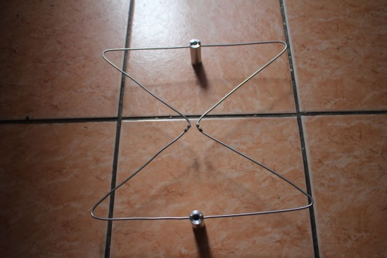 antena-dmv-samodelnaja-tokarnuj-IMG_0837