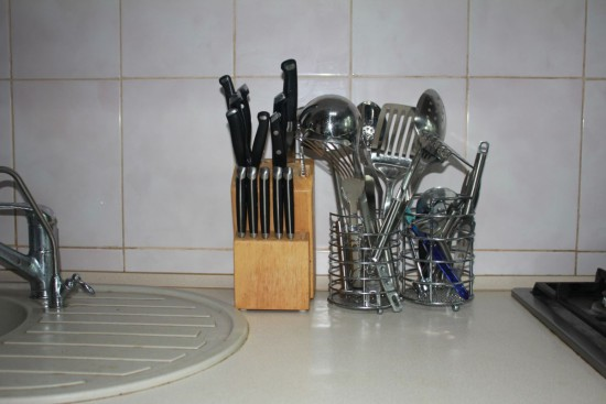 kitchen_holder_rails_-2015-05-10 19.13.23