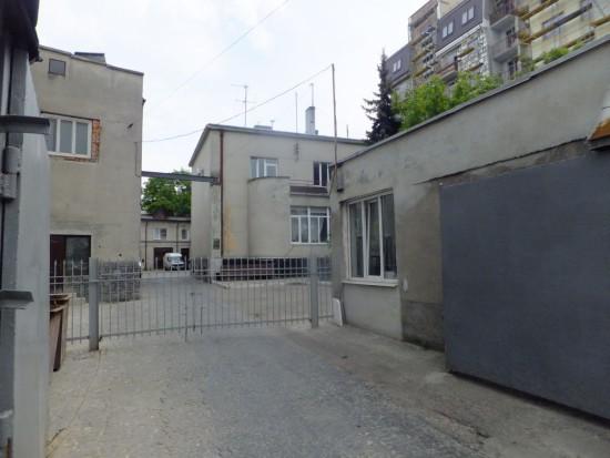 lvivoblenergo-frankovskij-rem_-DSCF9974