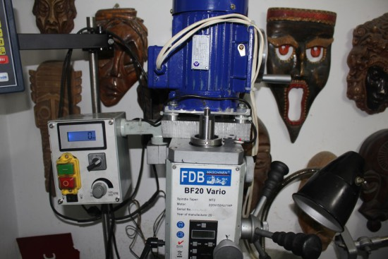 fdb-bf20-asinhronnyj-dvigatel-IMG_0907