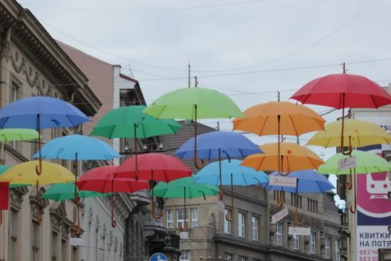 lviv-2015-07-solnce-IMG_2469