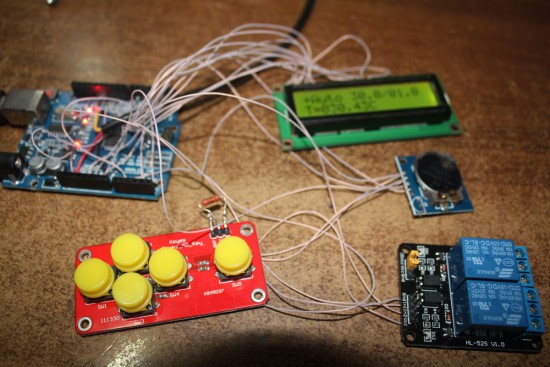 arduino-klaviatura-betta1-001