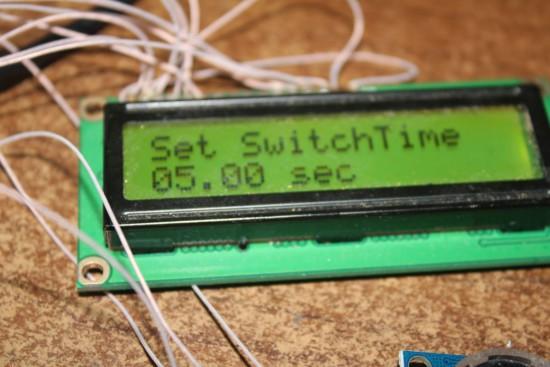 arduino-klaviatura-betta1-005