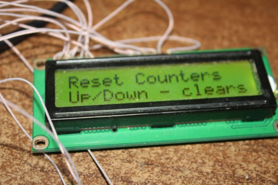 arduino-klaviatura-betta1-006