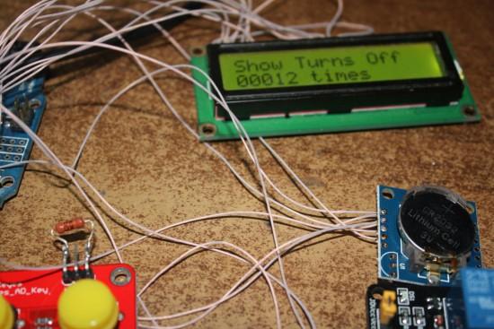 arduino-klaviatura-betta1-007