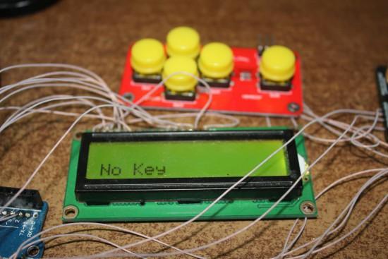 arduino-klaviatura-nomer-001