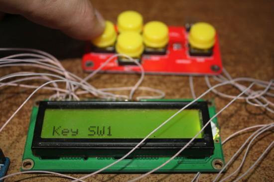 arduino-klaviatura-nomer-002