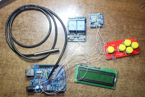 avtomaticheskij-kran-arduino-002