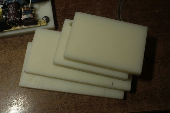 valve-folder-box-001