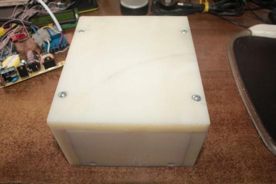 valve-folder-box-002
