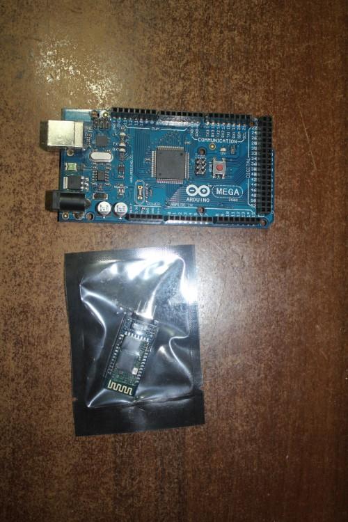 arduino-bluetooth-modul--001