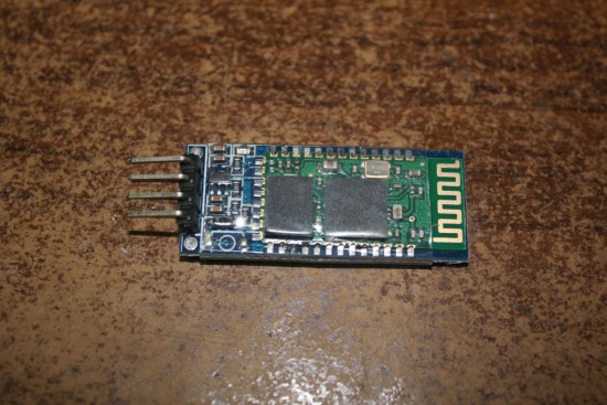 arduino-bluetooth-modul--002