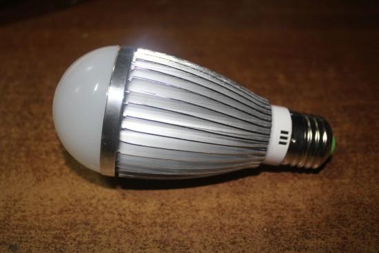 e27-lampa-remont--001