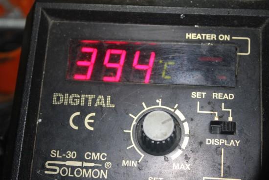 e27-lampa-remont--005