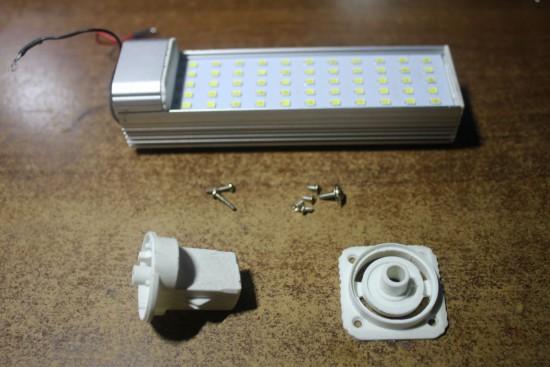 remont-svetodiodnoj-lampu-g21--002