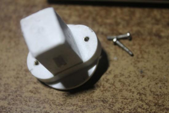 remont-svetodiodnoj-lampu-g21--003
