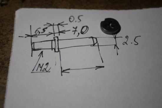 remont-svetodiodnoj-lampu-g21--004