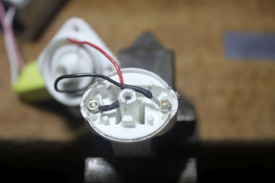 remont-svetodiodnoj-lampu-g21--006