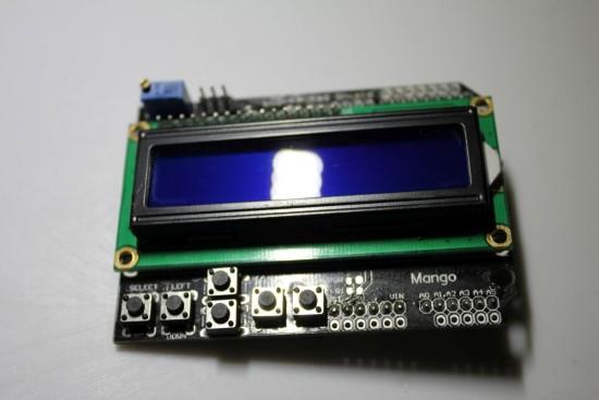 arduino-mango-plate--006