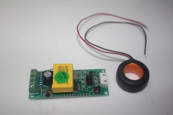 e-meter-peacefair--001