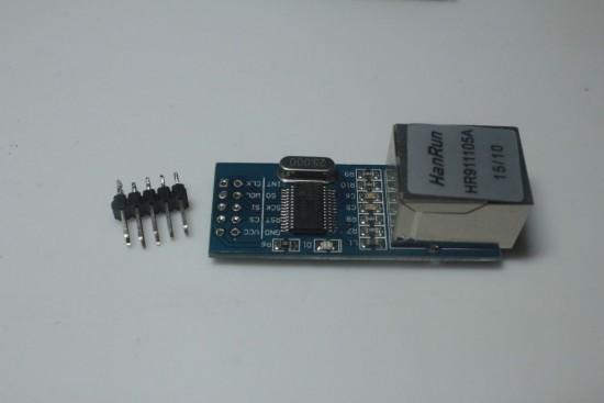 enc28j60-testing--001