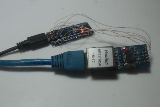 enc28j60-testing--002