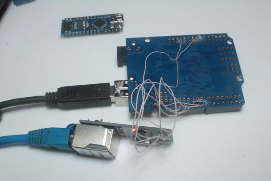 enc28j60-testing--003